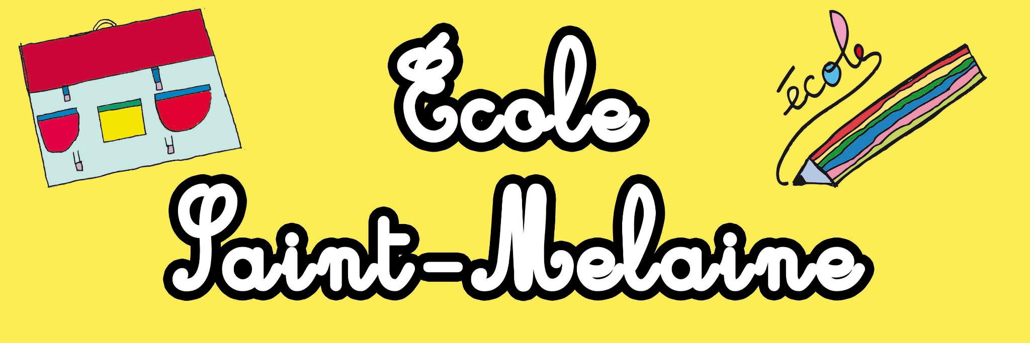 ecole-saint-melaine